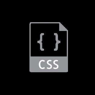 Live CSS Hotkeys